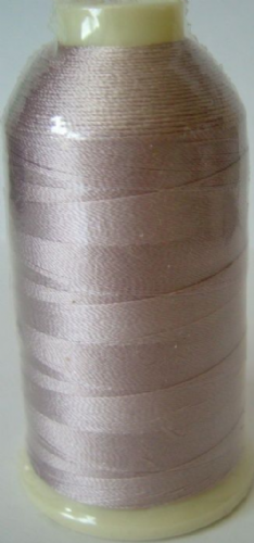 Marathon Embroidery Machine RAYON Thread -  1166